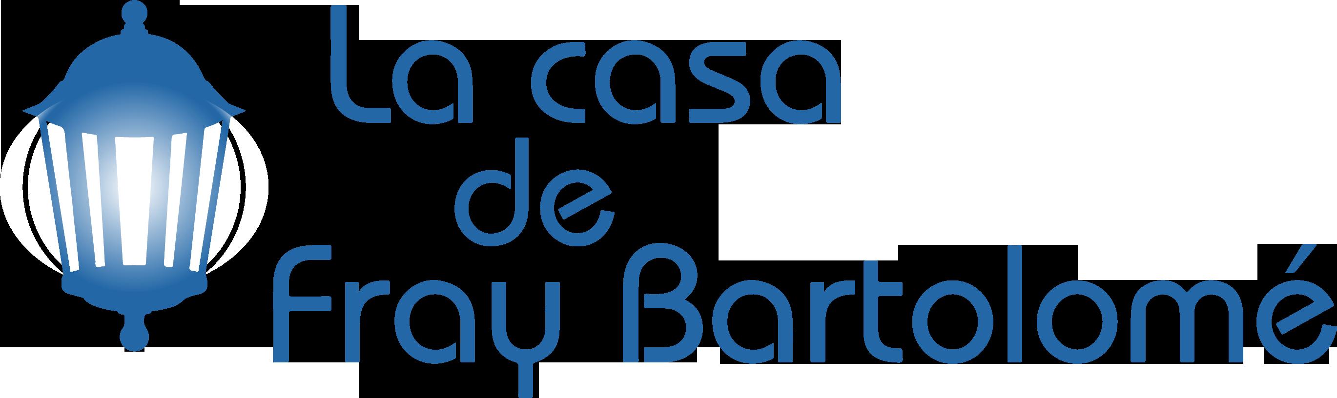 La Casa de Fray Bartolomé