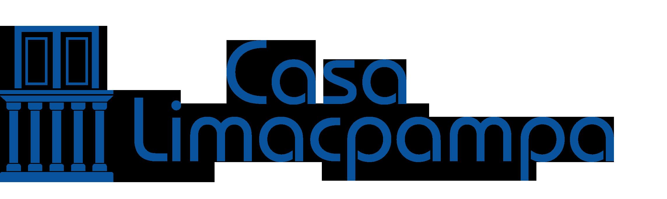 Casa Limacpampa