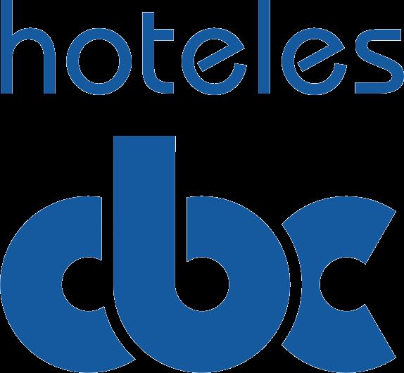 Hoteles CBC